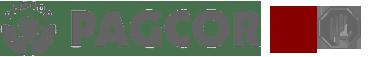 pagcor tj77 logo