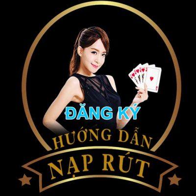 đăng ký ku casino