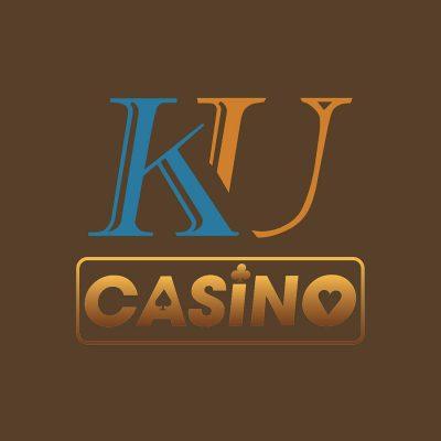 ku casino