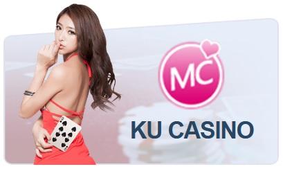 Tj77.net Casino là sòng bạc lớn nhất nhiều người Việt tham gia