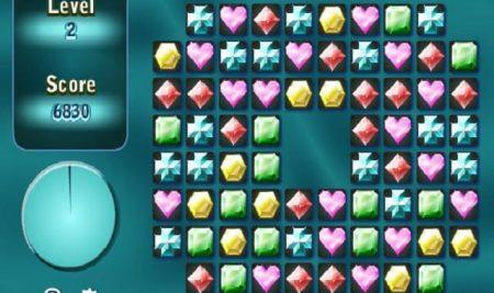 Hé lộ lý do game kim cương luôn có sức hút với bao thế hệ game thủ