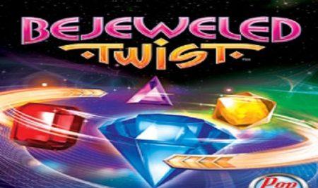 Game kim cương Bejeweled: Game kinh điển cực kỳ hấp dẫn