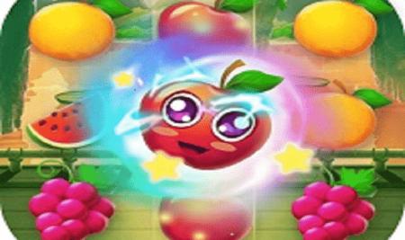 Khám phá về trò chơi hoa quả kim cương vô cùng hấp dẫn người chơi
