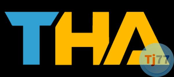 thienhabet