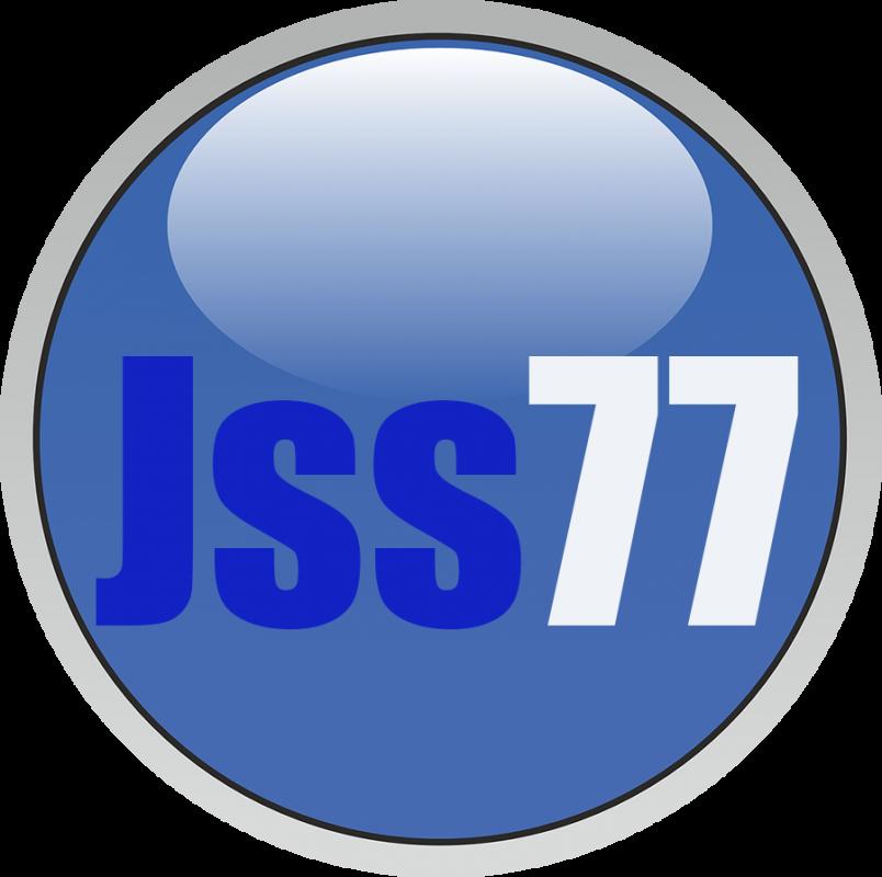 Jss77